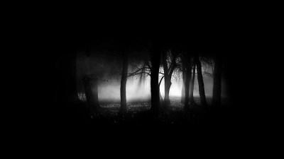 4K Dark Wallpaper (48+ images)