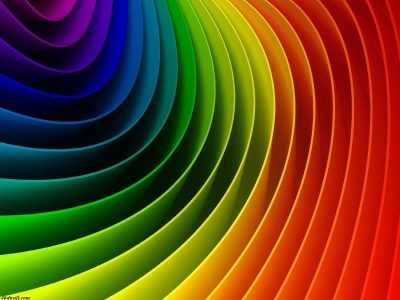 Cool Colors Wallpaper (69+ images)