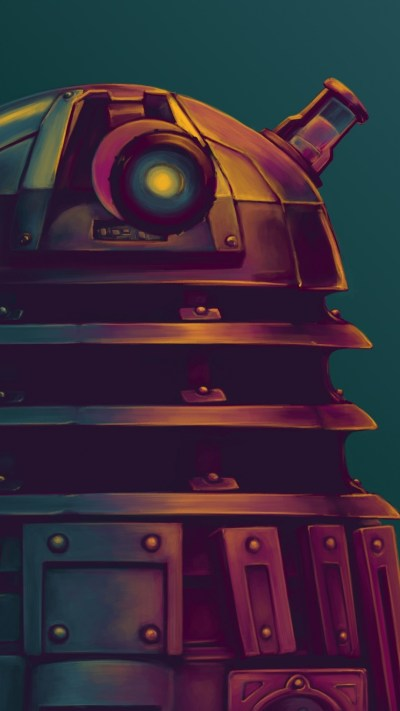 Tardis iPhone Wallpaper (75+ images)