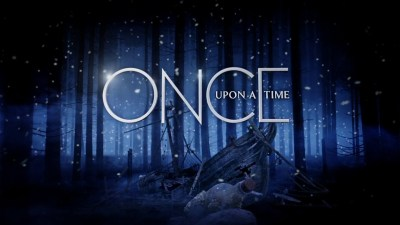 Once Upon a Time Wallpaper (76+ images)