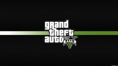 GTA V Wallpaper 1080p HD (79+ images)