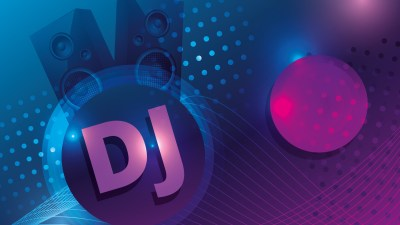 Dj Wallpaper Full HD (79+ images)