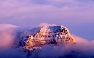Mac Os X Snow Leopard Wallpaper HD (60+ images)