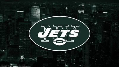 Ny Jets Wallpapers (69+ images)