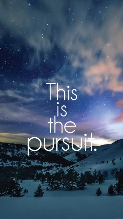 Motivation iPhone 6 Wallpaper (79+ images)