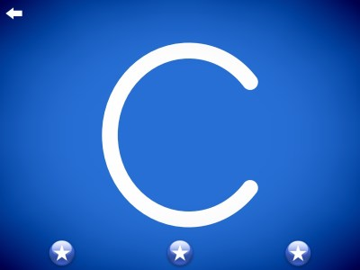 Letter C Wallpapers (40+ images)