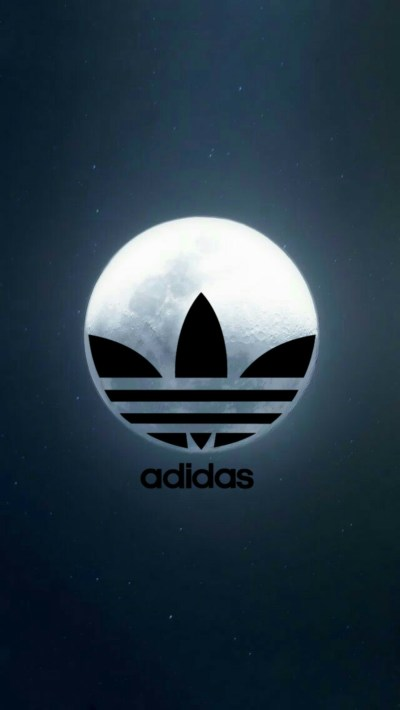 Adidas iPhone Wallpaper (72+ images)