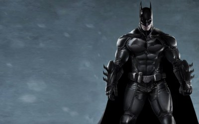 Batman HD Wallpapers 1080p (76+ images)