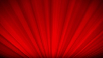 Red Wallpaper Background (68+ images)