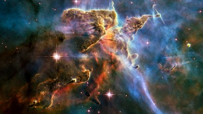 Hubble Wallpaper 1920x1080 (68+ images)