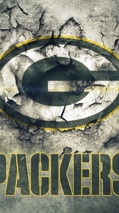 Green Bay Packers Wallpaper (65+ images)