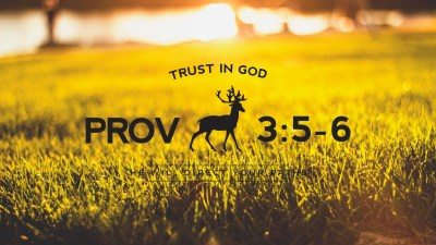 Bible Verse Pictures Wallpaper (58+ images)
