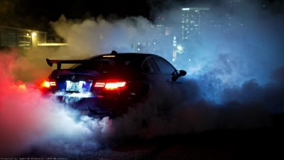 BMW M HD Wallpaper (57+ images)