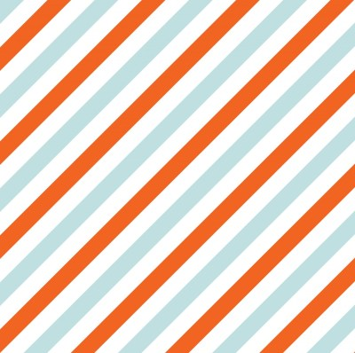 Colorful Striped Wallpaper (61+ images)