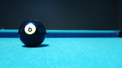 8 Ball Pool Wallpaper (77+ images)