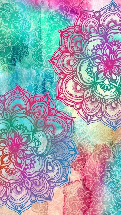 Hippie Backgrounds (42+ images)