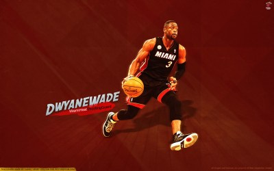 Cool Basketball Wallpapers for iPhone (60+ images)