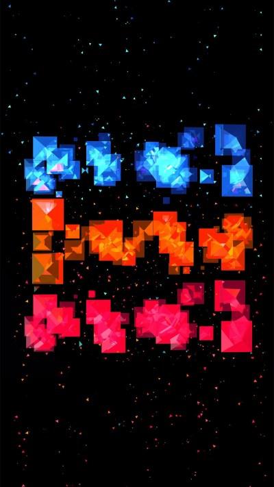 1440 X 2560 Vertical Wallpaper (87+ images)