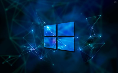 Windows 10 Live Wallpapers HD (55+ images)