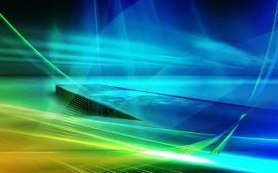 Cool Windows Background (61+ images)