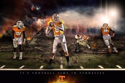 College Football Screensavers Wallpaper (69+ images)