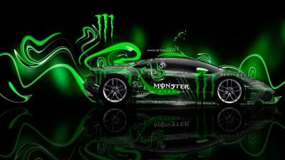 Cool Monster Energy Wallpaper (76+ images)