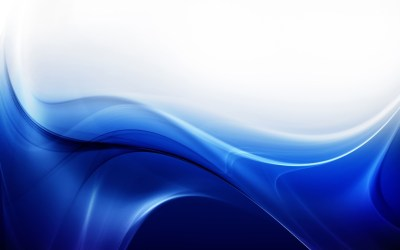 Abstract Blue Wallpaper (72+ images)