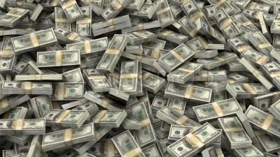 Cash Money Wallpaper (67+ images)
