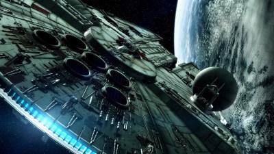 Star Wars HD Wallpaper 1366x768 (70+ images)