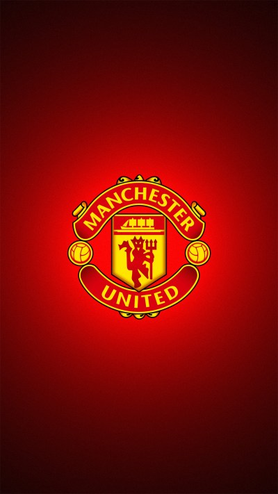 Manchester United Wallpaper HD (68+ images)