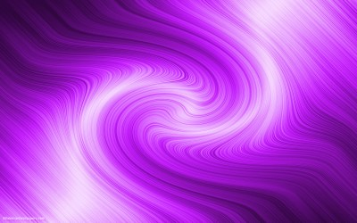 Purple Abstract Wallpaper (74+ images)