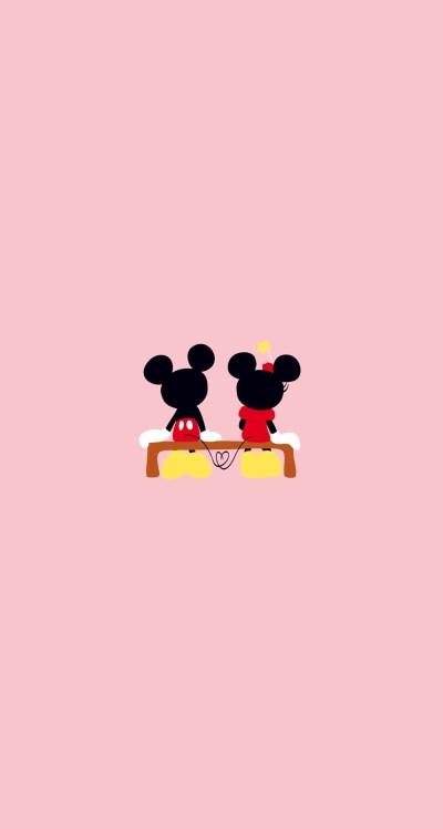 Walt Disney Wallpapers (69+ images)