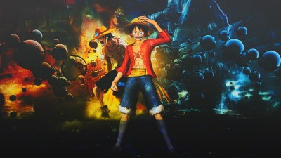 One Piece Wallpaper (74+ images)