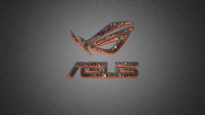 Asus Wallpaper HD (79+ images)