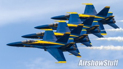 Blue Angels HD Wallpaper (67+ images)