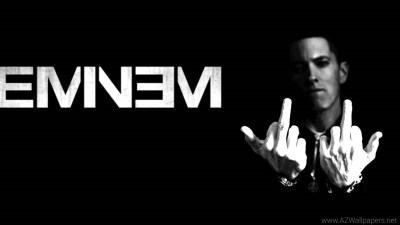 Eminem HD Wallpapers 1080p (77+ images)