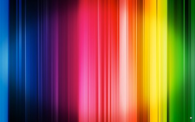 Bright Colorful Wallpaper (59+ images)
