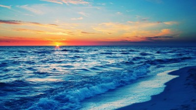 Beach HD Wallpapers 1080p (68+ images)