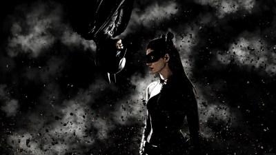 Batman Symbol Wallpaper HD (67+ images)