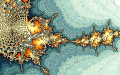 Mandelbrot Set Wallpaper (72+ images)