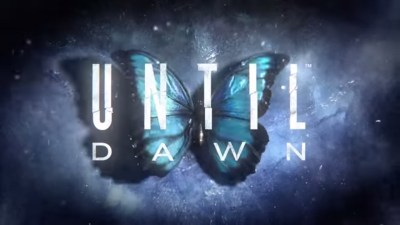 Until Dawn Wallpapers (85+ images)