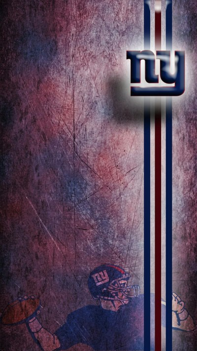 New York Giants Wallpapers (72+ images)