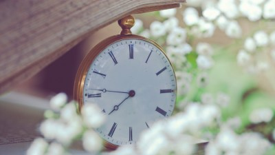 Clock Wallpapers (71+ images)