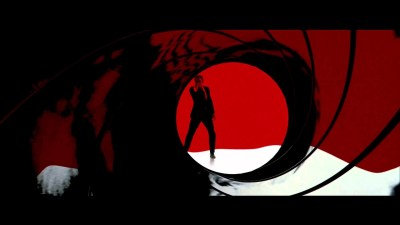James Bond 007 Wallpaper (63+ images)