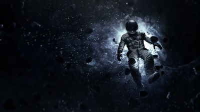 Astronaut Wallpaper (78+ images)