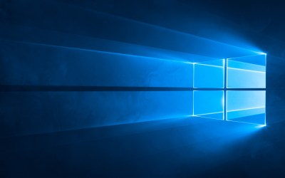 Cool Wallpapers for Windows 10 (78+ images)