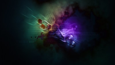 HD Chemistry Wallpapers (61+ images)