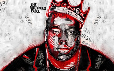 Rap Music Wallpapers (73+ images)