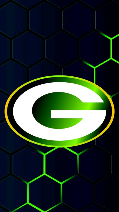 Green Bay Packers Football Wallpapers (72+ images)