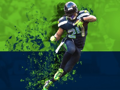Cool Seattle Seahawks Wallpaper (76+ images)